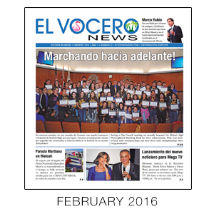 02-cover-february-2016