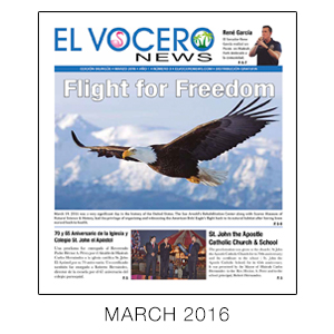 03-cover-march-2016