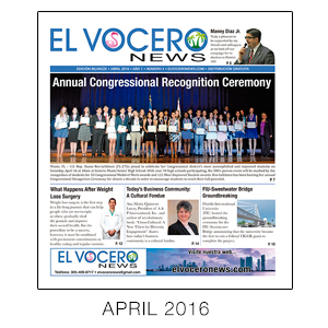 04-cover-april-2016