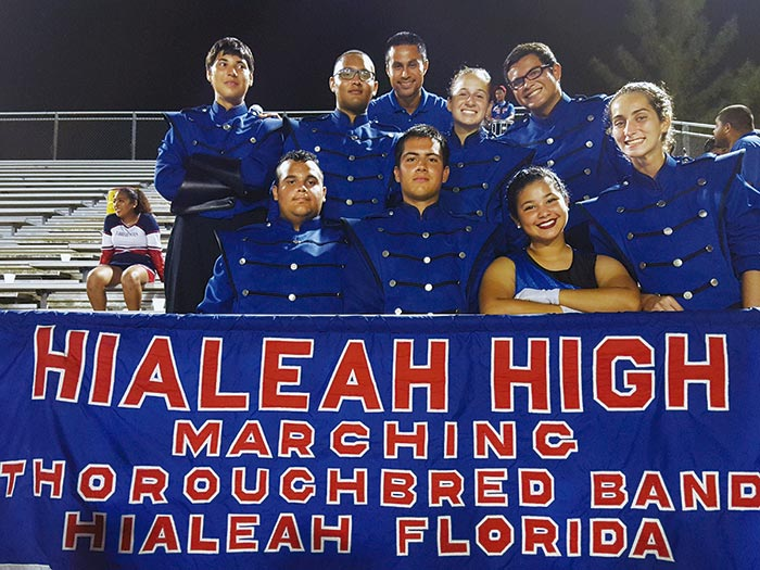 hialeah-high-band-2