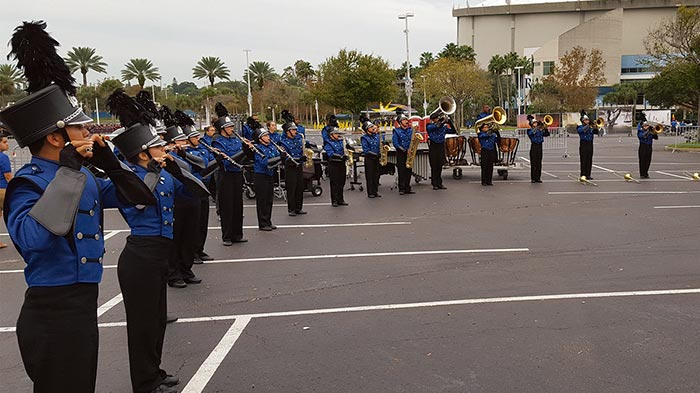 hialeah-high-band-5