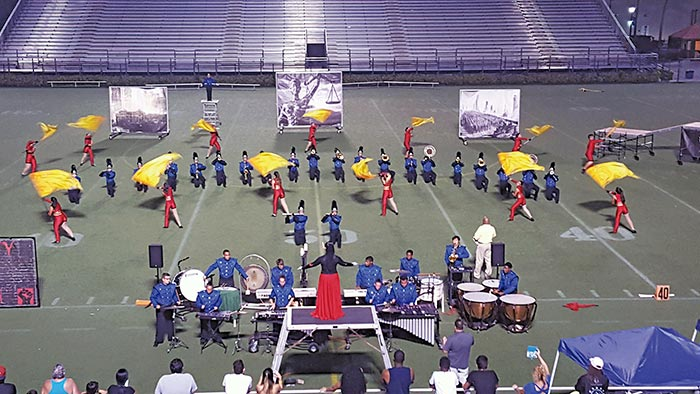 hialeah-high-band-7